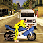 Guide Mod for GTA Liberty City APK for Nokia