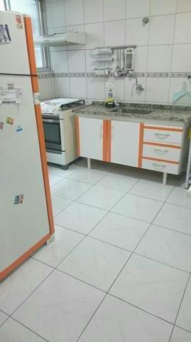 Apto 3 Dorm, Aparecida, Santos (AP4231) - Foto 15