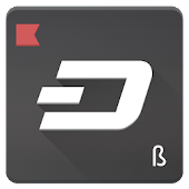 Download Dash Wallet APK