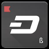 App Dash Wallet APK for Windows Phone