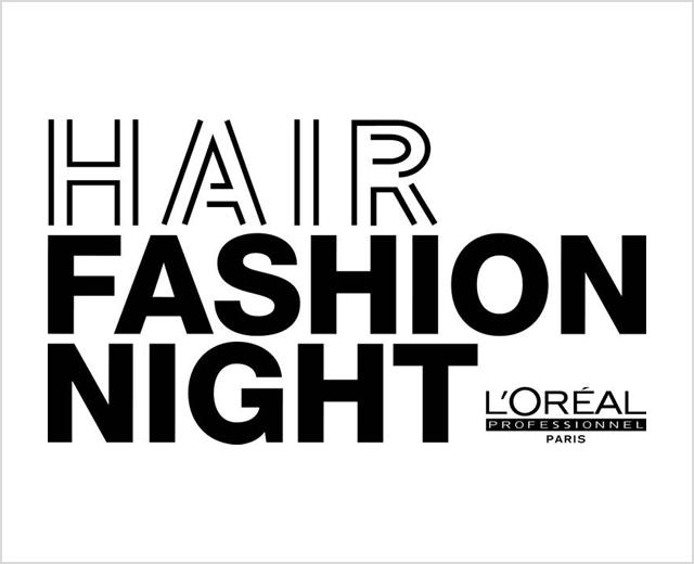 HairFashionNight_w