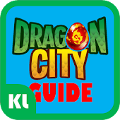 Download Full Guide How To Dragon City Free 1.0.0 APK