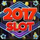 Slot Machines 2017 Double down