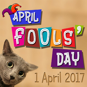 Download April Fool SMS For PC Windows and Mac