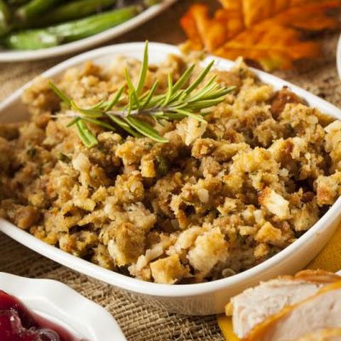 10 best turkey casserole sour cream recipes yummly