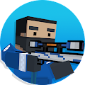 Game Block Strike apk for kindle fire