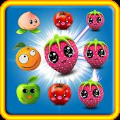 Game Farm Links Fruit APK for Kindle