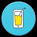 Juice - Phone Buddy (Beta) APK for Bluestacks