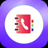 App Caller Id Block Call APK for Kindle