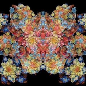 PW 7f x-sym Home JW Sanc Escher Chall 08-17-18 PZ Pix.jpg