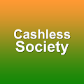 App Cashless India Guide apk for kindle fire