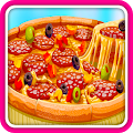 Game Pizza Maker - Cooking Games APK for Windows Phone