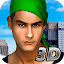 Gangster Rio City 3D: Vendetta