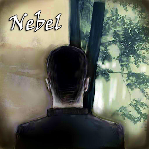 Enter the surreal world of Nebel and decide: do you stay in it or not? APK Icon
