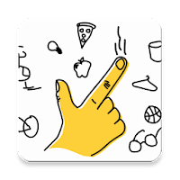 Quick, Draw! For PC Free Download (Windows/Mac)