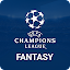 UEFA Champions League Fantasy APK for Blackberry