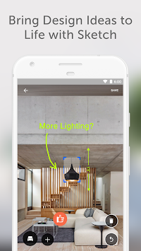 Houzz Interior Design Ideas APK screenshot thumbnail 6