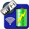 Free WiFi Battery Charger Prank APK for Windows 8