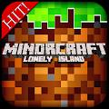 Free Minorcraft - Lonely Island APK for Windows 8