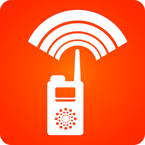 Good WIFI: Walkie Talkie