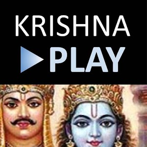 Download free Krishna Play for PC on Windows and Mac