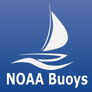 Noaa Buoys weather & tides For PC / Windows 7/8/10 / Mac – Free Download