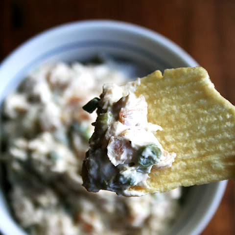 Real Sour Cream & Onion Dip