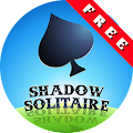 Shadow Solitaire FREE APK for Lenovo