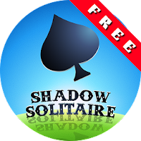 Shadow Solitaire FREE For PC (Windows And Mac)