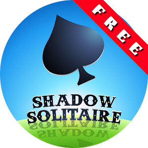 Shadow Solitaire FREE