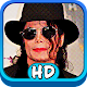 Download HD Michael Jackson Wallpaper For PC Windows and Mac 1.10.1