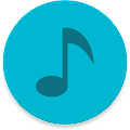 App Music Player – MP3 Player APK for Kindle