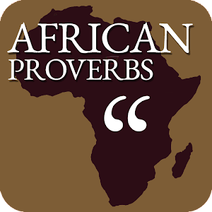 Best African Proverbs and Quotes - Daily For PC (Windows & MAC)