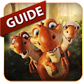 App Guide For Ice Age Adventures apk for kindle fire