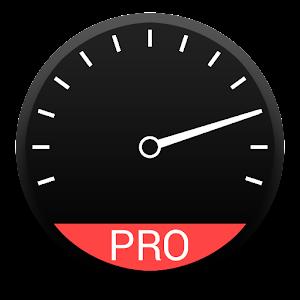 SpeedView Pro Online PC (Windows / MAC)