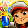 Subway Surfers 1.63.1 icon