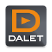 Dalet On The Go Icon