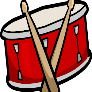 Real Drums - Bateria