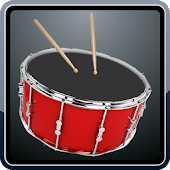 21.  Easy Jazz Drums for Beginners: Real Rock Drum Sets