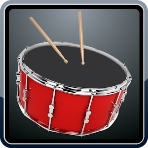 Easy Jazz Drums for Beginners: Real Rock Drum Sets For PC / Windows 7/8/10 / Mac – Free Download