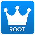 Root Android - King of Root