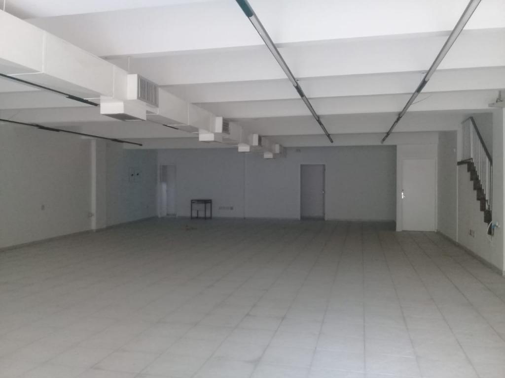 Prédio para alugar, 707 m² por R$ 30.000/mês - Centro - Sorocaba/SP