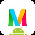 App Fun - mobogenie