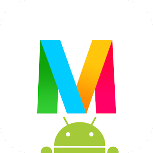 App Fun - mobogenie app for android