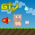 Growtopia Jump APK for Bluestacks