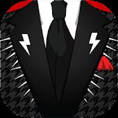 App ARMY BTS Amino em Português version 2015 APK
