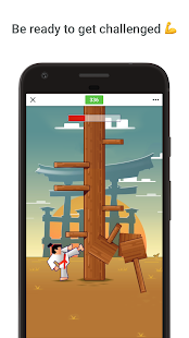 Game GAMEE - Play with your friends APK for Kindle