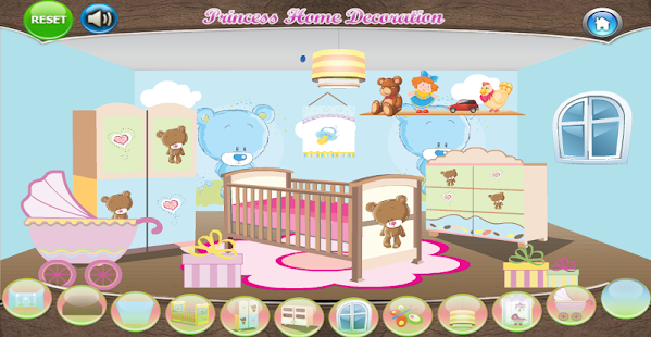 Princess Home Decoration Apk 1 Free Casual Games For Android Home Decorators Catalog Best Ideas of Home Decor and Design [homedecoratorscatalog.us]