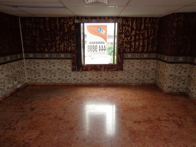 oficinas en arriendo alejandria 594-11621