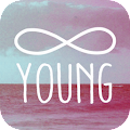 App Teen Wallpapers APK for Kindle